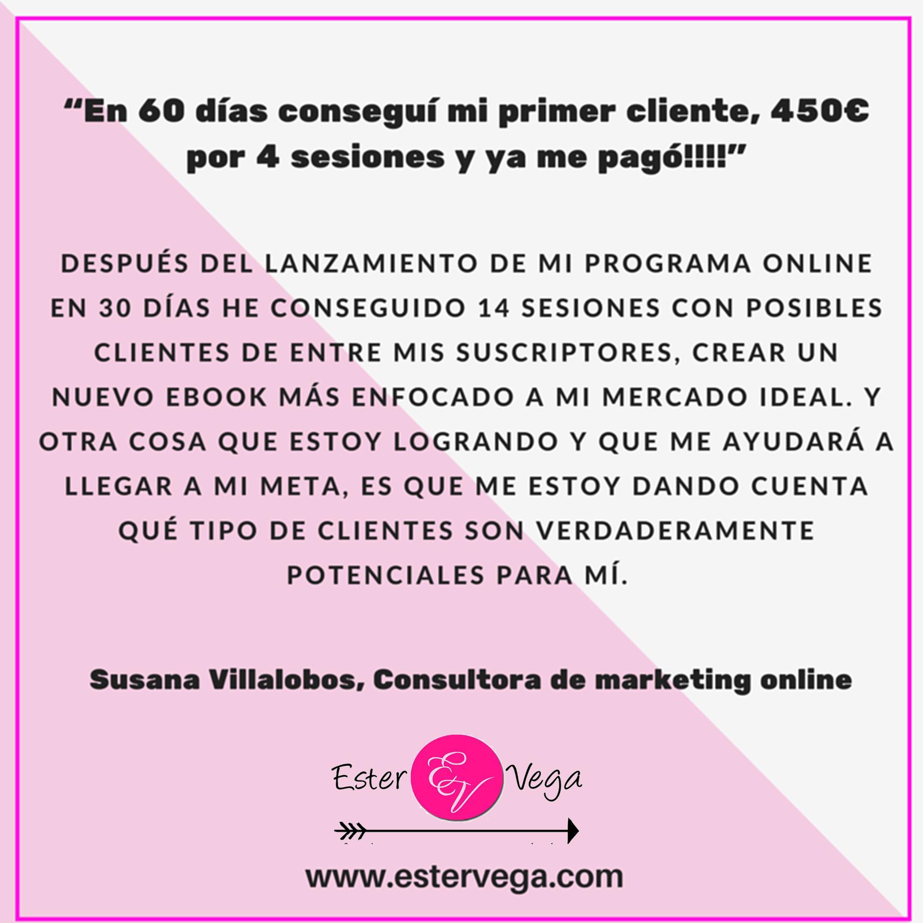 TESTIMONIO ESTER Vega 6 Susana Villalobos