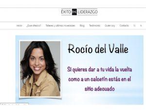 Imagen Web 2 Rocio