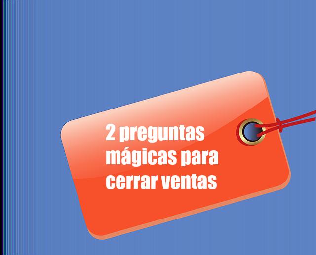 label-381246_640 (1)