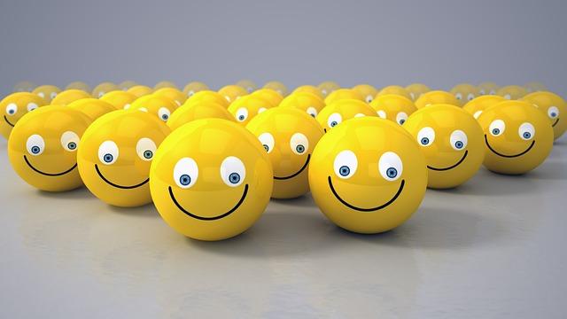 optimismo-y-confianza-ii